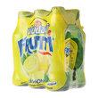 Uludağ Frutti Limonlu 6X200 ml