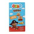 Şölen Ozmo Hoppo 40 gr