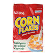 Nestle Cornflakes Eko Paket 450 gr