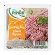Pınar Hindi Kıyma 125 gr