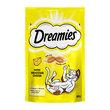 Dreamies Kedi Maması Peynirli 60 gr