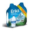 Erikli Su 2X5 L