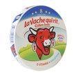 La Vache Üçgen Peynir 120 gr