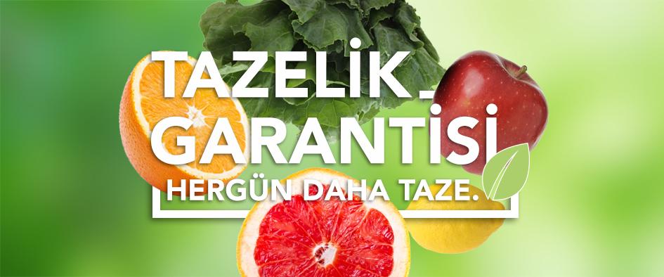 tazelik_garantisi.jpg