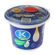 Sek Yoğurt 1200 gr