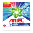 Ariel Febreze Etkili Renklilere Özel AquaPudra Toz Çamaşır Deterjanı 1.2 kg