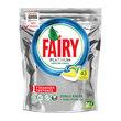 Fairy Platinum Tablet 43'lü