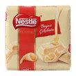 Nestle Classic Kare Beyaz 65 gr