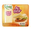 Pınar Kaşar Aç Bitir 60 gr