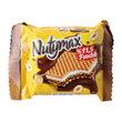 Şölen Nutymax Gofret 60 gr