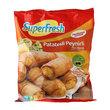 Superfresh Patatesli Peynirli Börek 500 gr