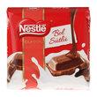 Nestle Classic Kare Sütlü 65 gr