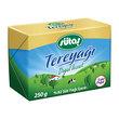 Sütaş Folyo Tereyağ 250 gr