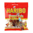 Haribo Jelly Happy Cola 80 gr