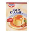 Dr.Oetker Krem Karamel 105 gr