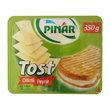 Pınar Dilimli Tost Kaşar 350 gr