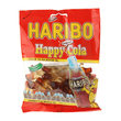 Haribo Jelly Happy Cola 160 gr