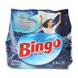 Bingo Matik Ultra Beyaz 1.5 kg