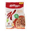 Kelloggs Special K Karışık Meyveli 400 gr