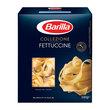 Barilla Fettuccine (Fettucini) Makarna 500 gr