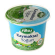 Sütaş Kaymaksız Yoğurt 1500 gr