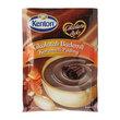 Kenton Karamelli Çikolatalı Puding 100 gr