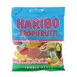 Haribo Jelly Tropi Frutti 80 gr