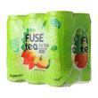 Fuse Tea Ice Tea Mango Ananas 6X330 ml