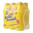 Kızılay Ekstra Cvitaminli Limon 6'lı 200 ml