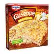 Dr.Oetker Pizza Guseppe 4 Peynirli 358 gr