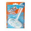 Mr.Muscle Klozet Blok Okyanus Serinliği 40 gr