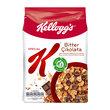 Kelloggs Special K Çikolata 400 gr