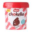 Nestle Chokella 600 gr