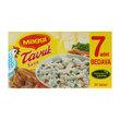 Maggi Tavuk Bulyon 24'lü 240 gr