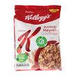 Kelloggs Special K Kırmızı Meyveli 400 gr