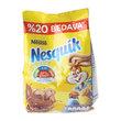 Nestle Nesquik 375 gr