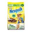 Nestle Nesquik Mısır Gevreği 700 gr