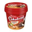 Ülker Çokokrem Kase 135 gr
