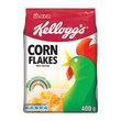 Kelloggs Corn Flakes Mısır 400 gr