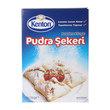 Kenton Pudra Şekeri 250 gr