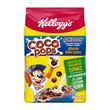 Kelloggs Coco Pops Çokotop 360 gr