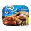 Pınar Donuk Peynirli Rulo Börek 500 gr