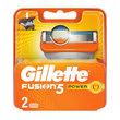 Gillette Fusion Power Tıraş Bıçağı 2'li