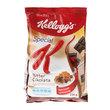 Kelloggs K Special Çikolata 200 gr