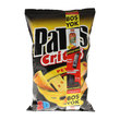 Patos Critos Peynirli Süper Boy 105gr