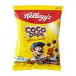 Kellogs Coco Pops 40 gr