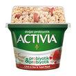 Danone Activia Çilekli Yoğurt 140 gr