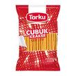 Torku Çubuk Kraker 82 gr