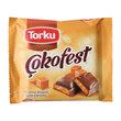 Torku Çokofest Karamelli 60 gr