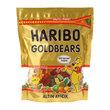 Haribo Jelly Altın Ayıcık 200 gr